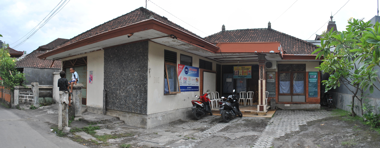 Fileumc Nangka 26541717751 Wikimedia Commons Melia Biyang Original