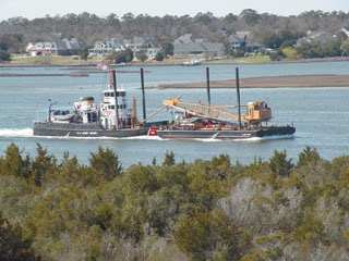 USCGC Smilax underway.jpg