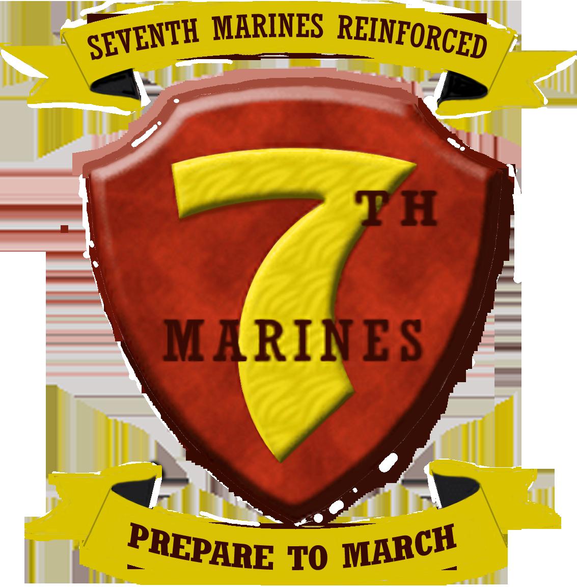 7th Marine Regiment (United States) - Wikipedia