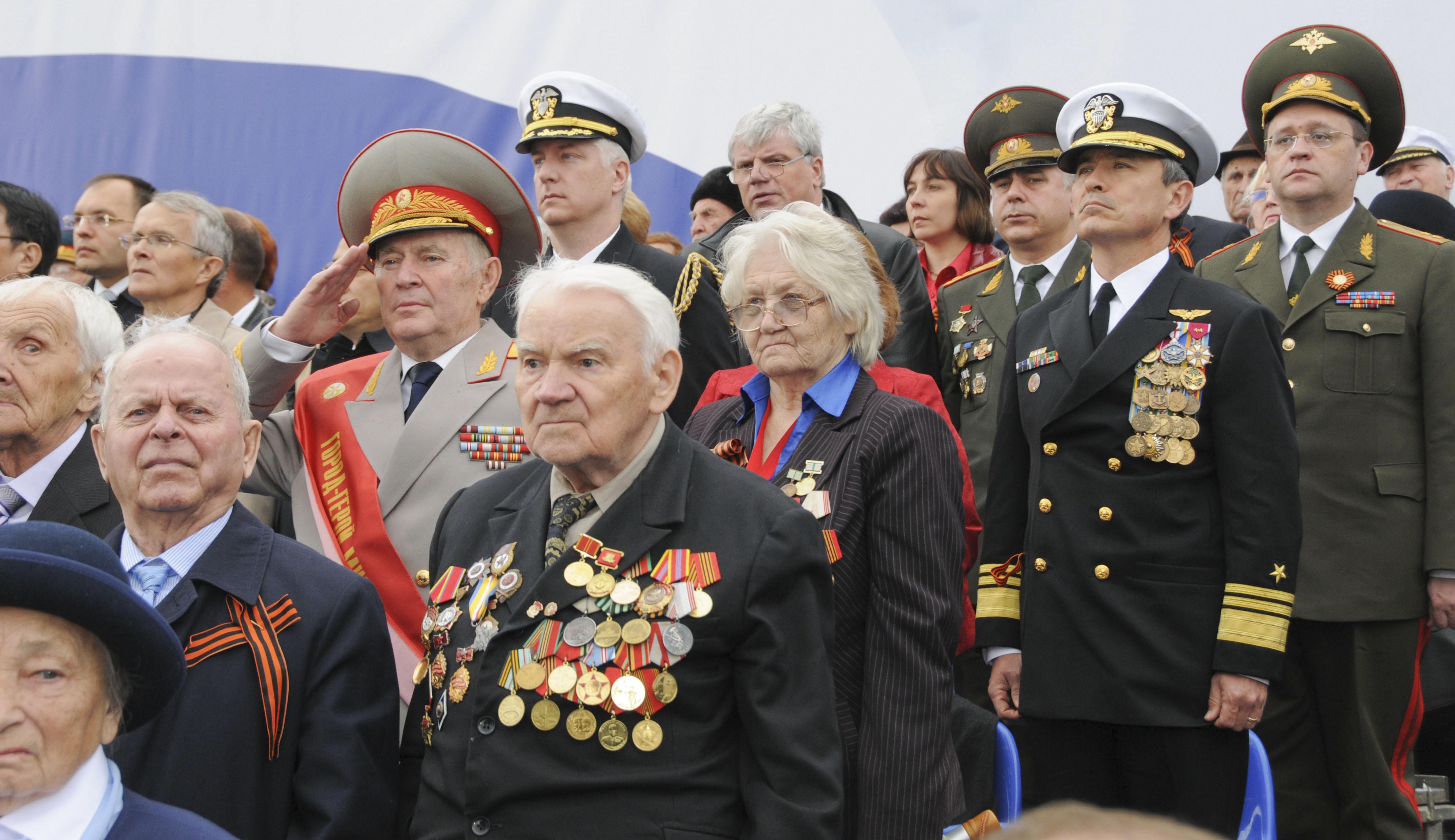 Image Result For Veteran S Day