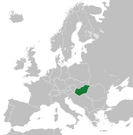 File:Ungheria (1945-1949).png