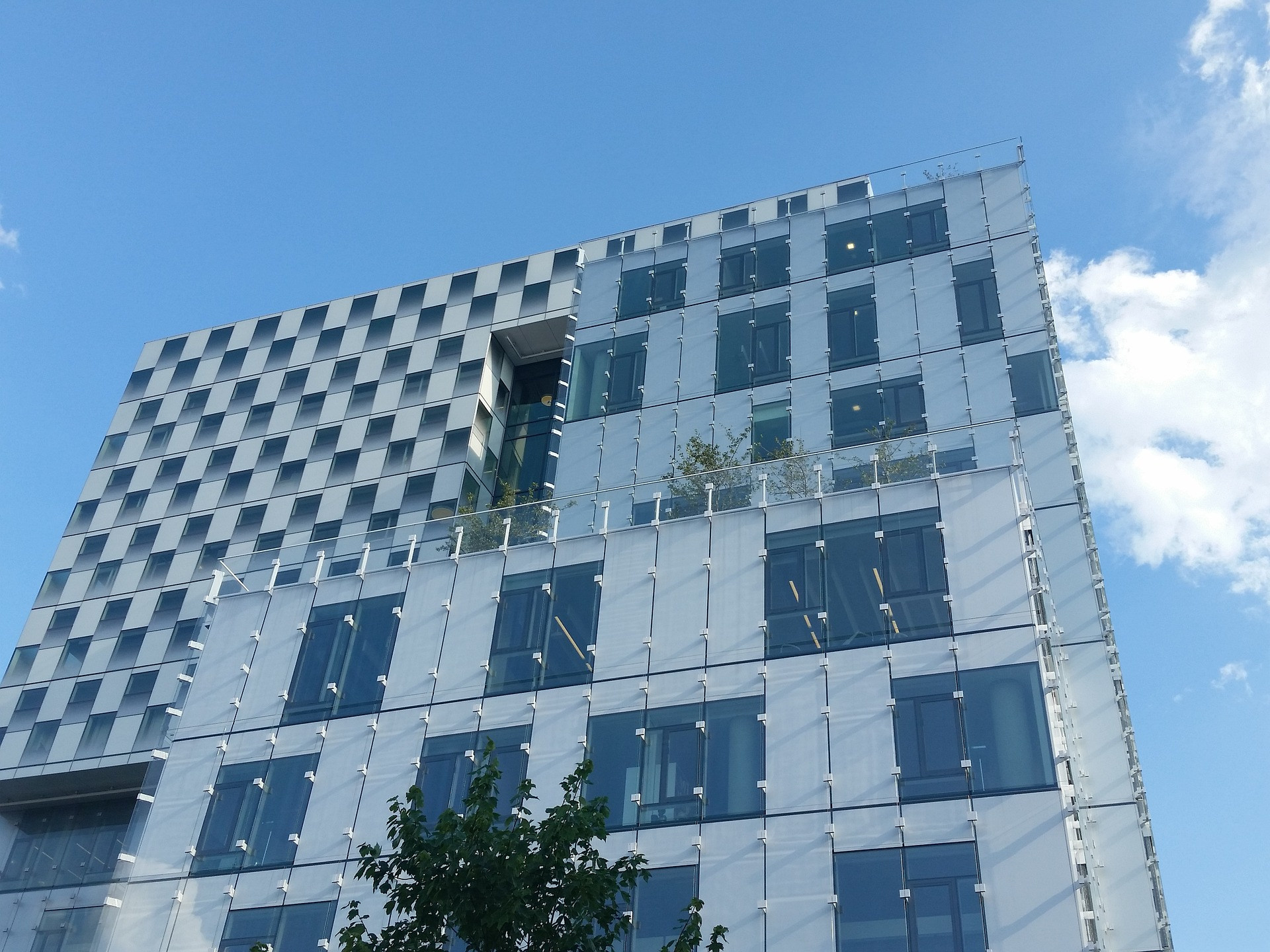 University Of Baltimore Law >> File University Of Baltimore Law Building Jpg Wikimedia