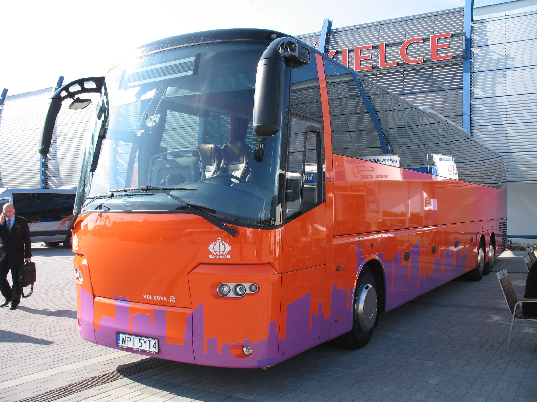 Image Result For Autokar Polska