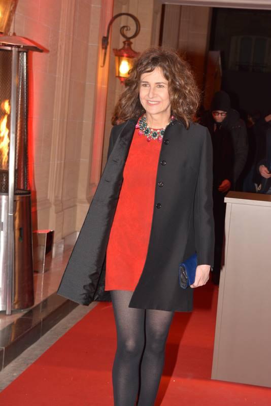 Image result for VALERIE LEMERCIER