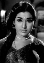 Vanisri Indian actress