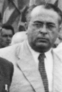Vas Zoltán 1948.jpg