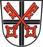 Fájl:Wappen Andernach.png