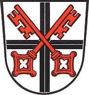 Wappen von 'Andernach'
