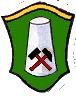 Wappen Au (Berchtesgaden).png