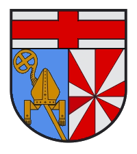 Wappen_Gierschnach.png