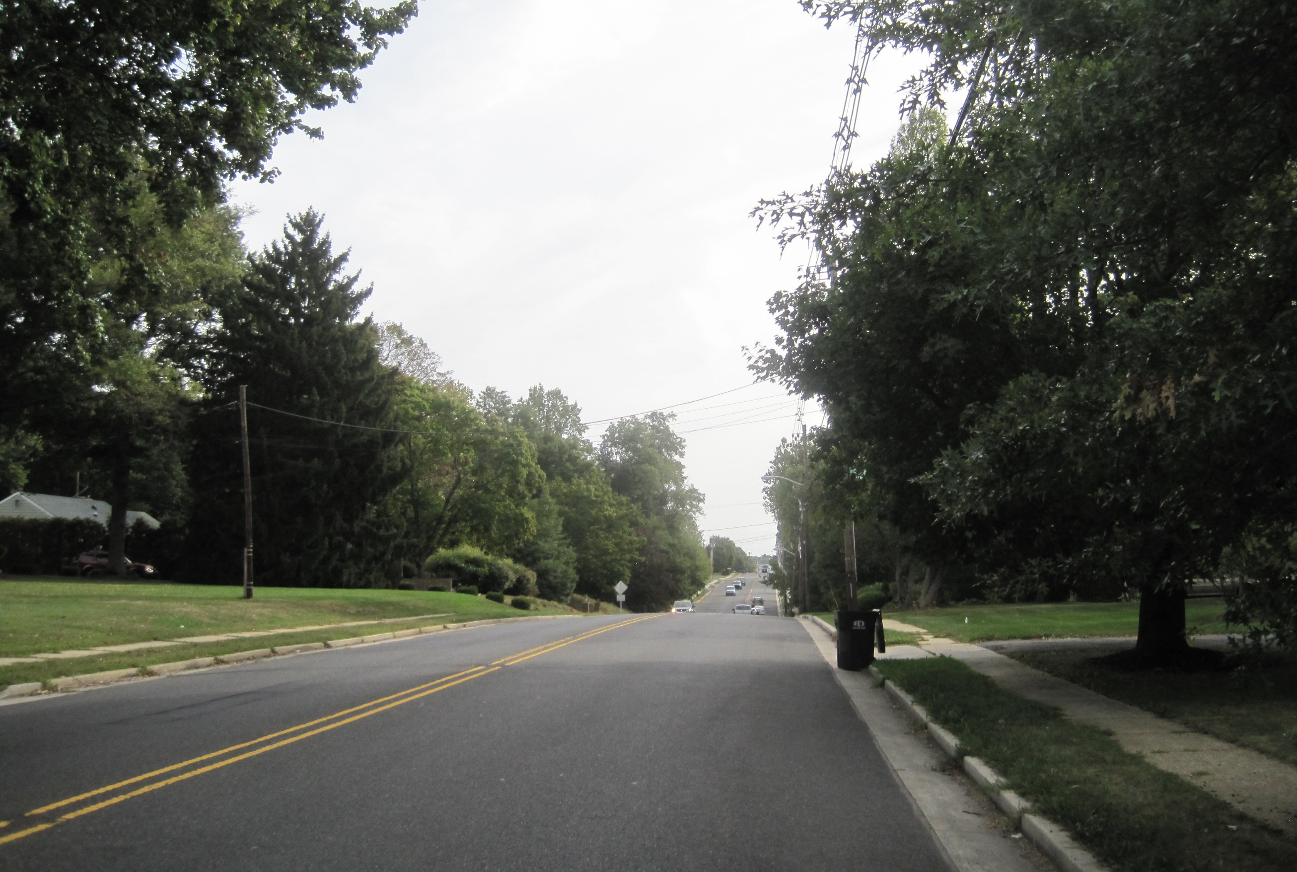 West Freehold, New Jersey - Wikipedia