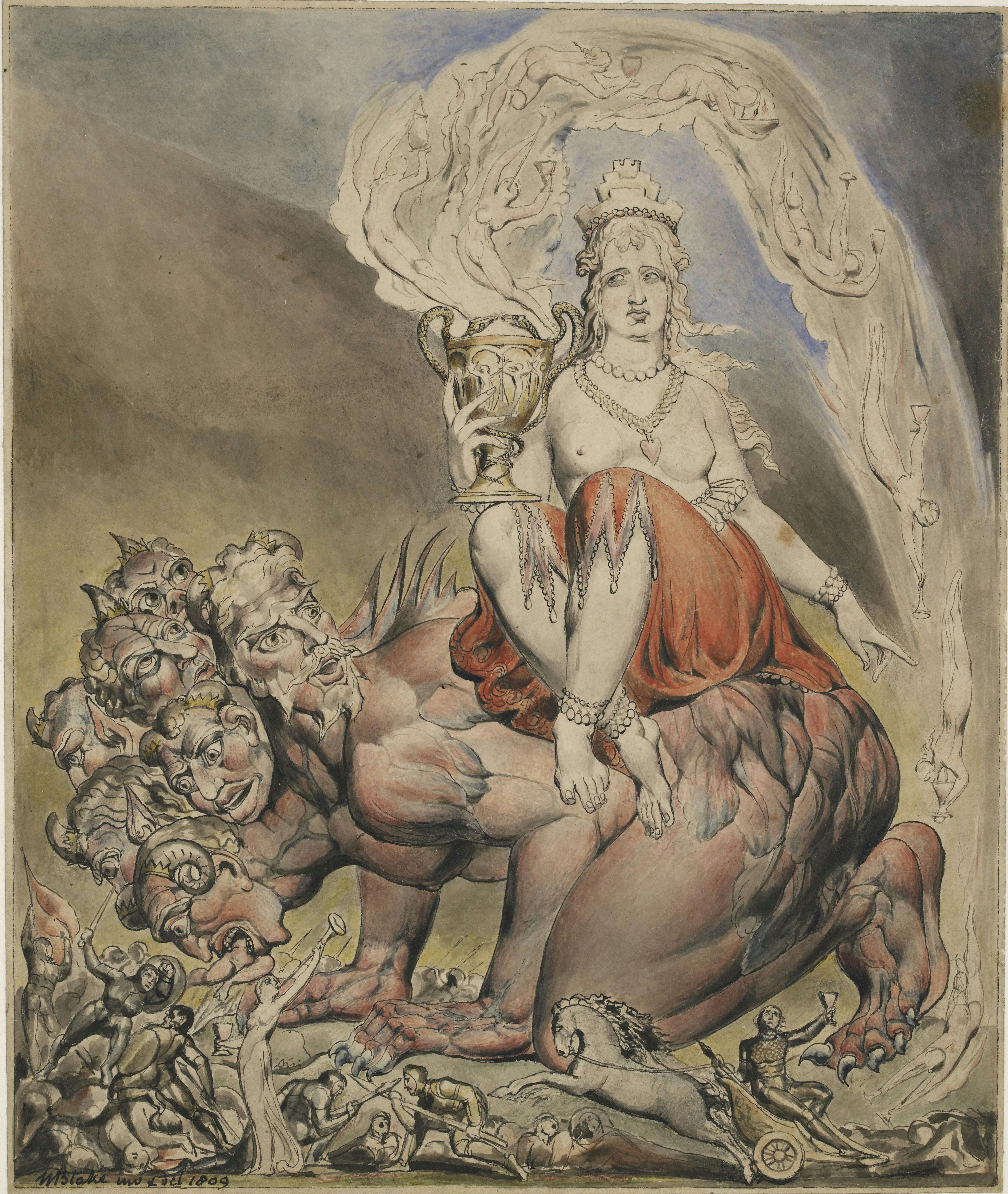 https://upload.wikimedia.org/wikipedia/commons/d/de/Whore-of-babylon-blake-1809.jpg