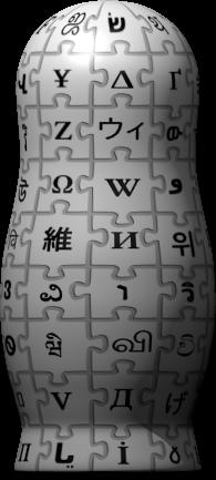 Wiki-matroshka-2.png