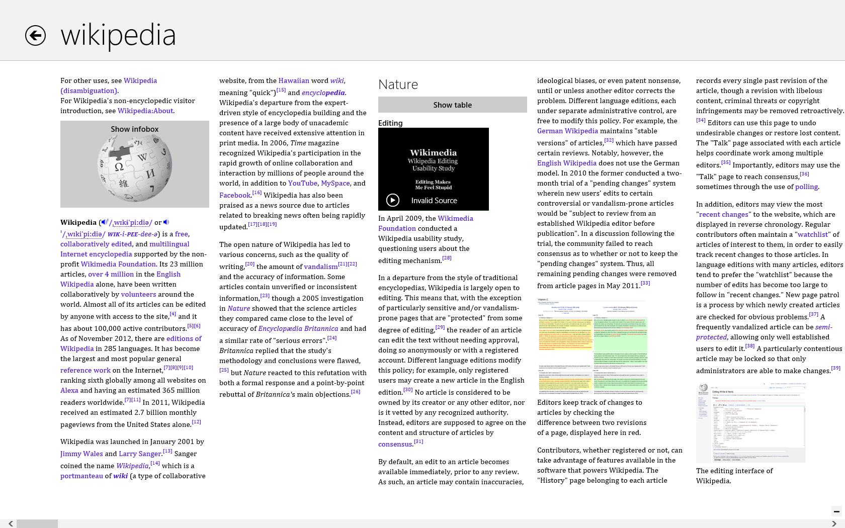 FileWikipedia App Windows 20.png   Wikimedia Commons