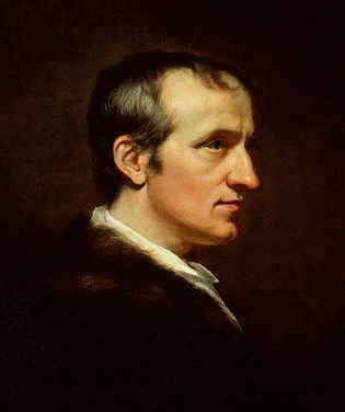 William Godwin cropped.jpg