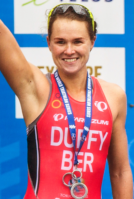 Fourteen years ago, the first Isklar Norseman Xtreme Triathlon carved its own category in international triathlon.