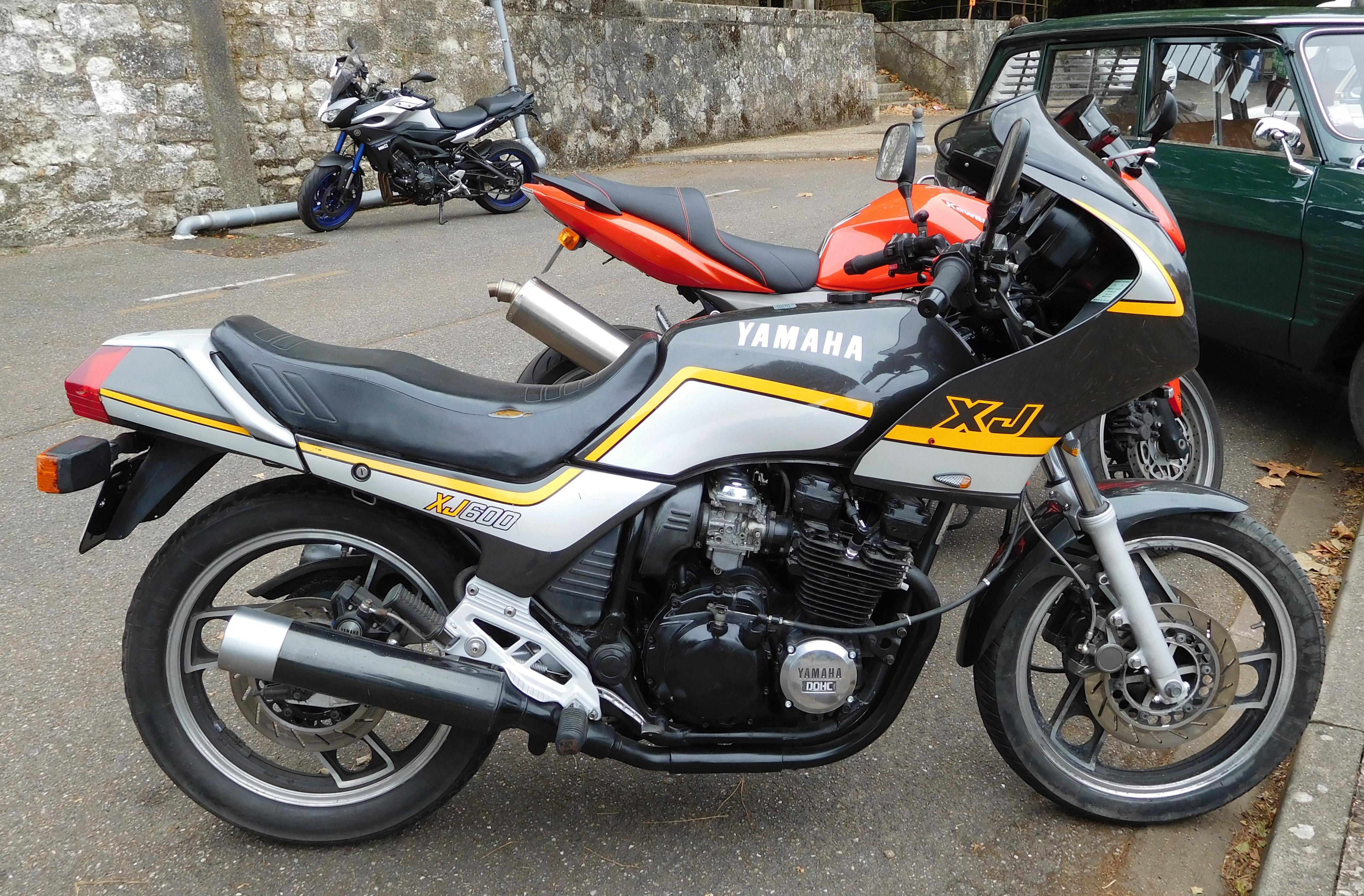 Motorcycle Breakers Leeds