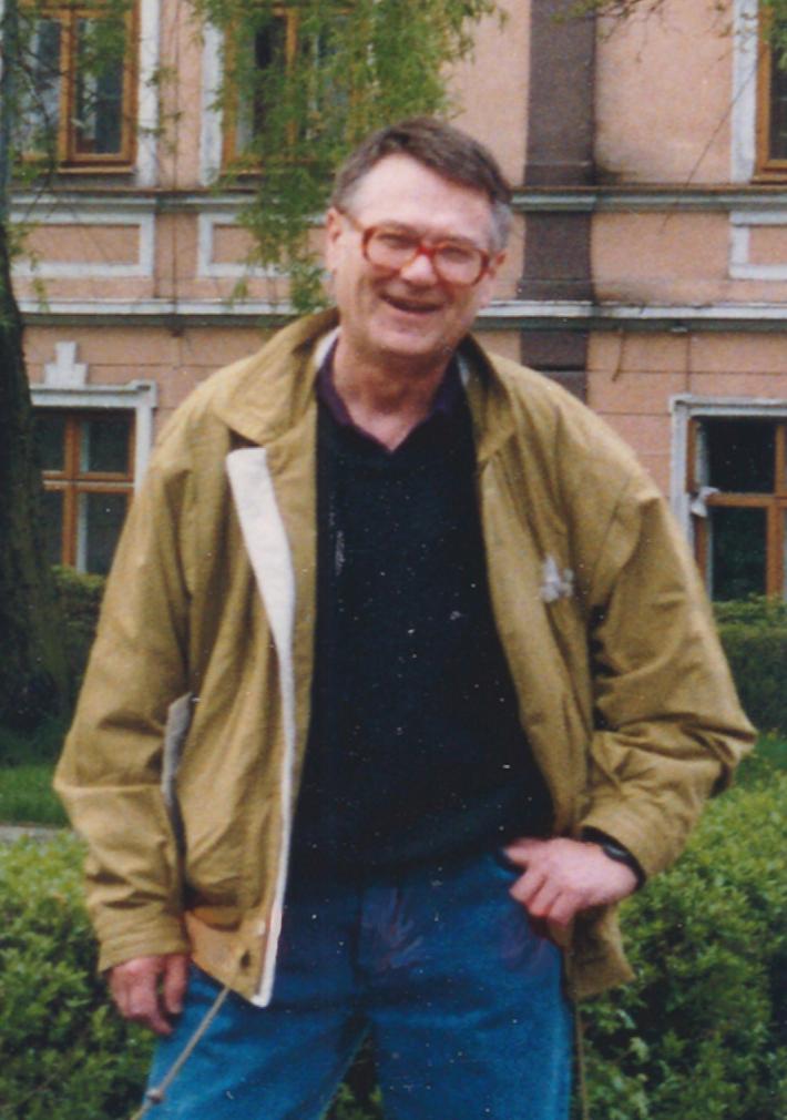 Zdzislaw Beksinski in Sanok-crop.jpg