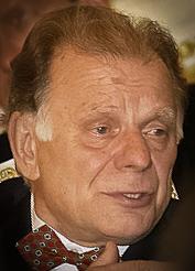 Žores Ivanovi? Alfërov Nobel per la fisica 2000