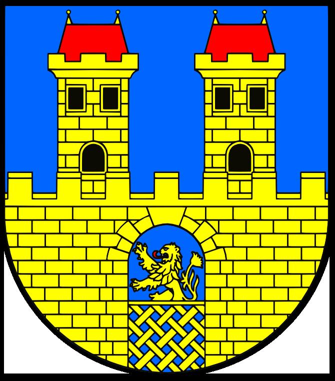 znak obce Lovosice