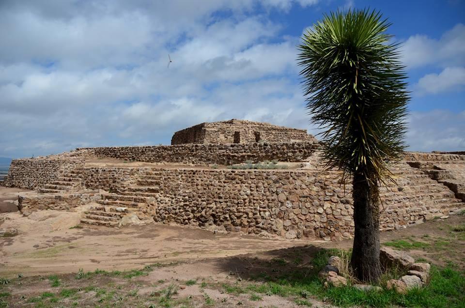 Ocampo Guanajuato Wikipedia