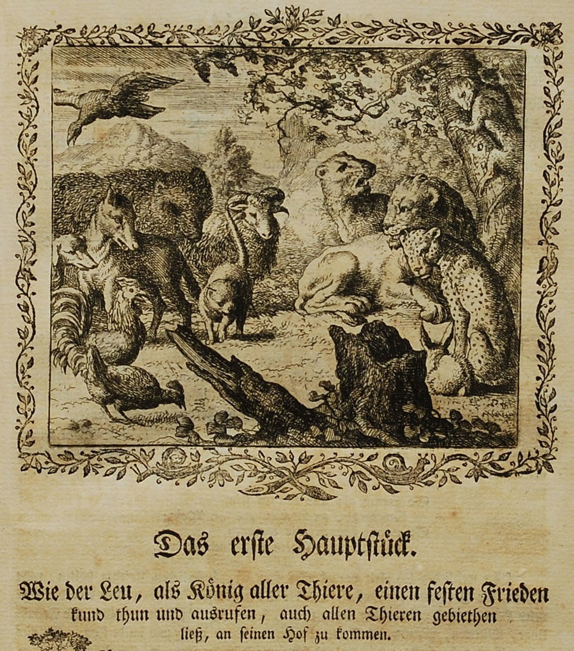 File:(02) Gottsched Reineke Fuchs 1752.jpg