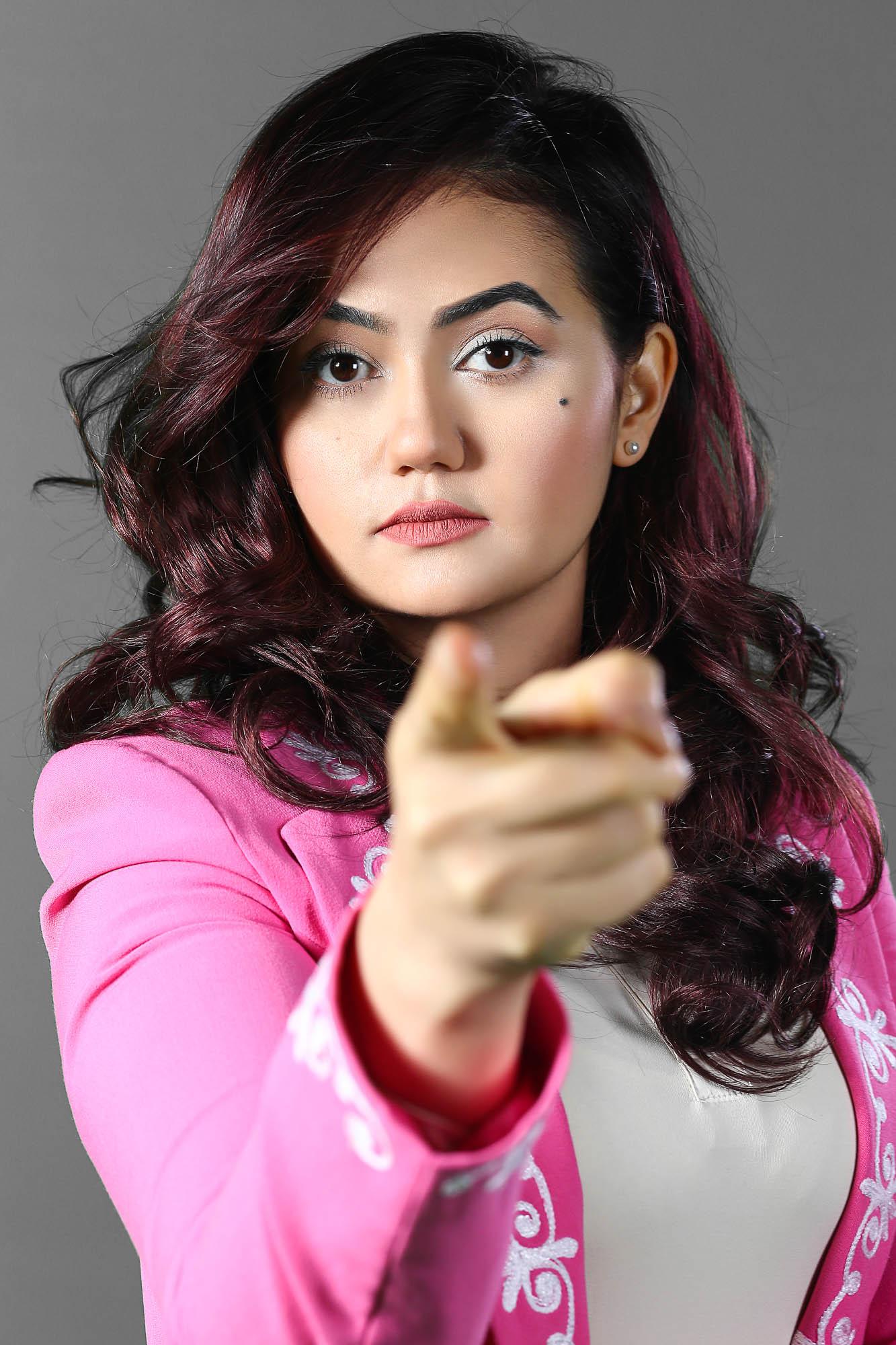 таджикские актрисы фото с именами еда