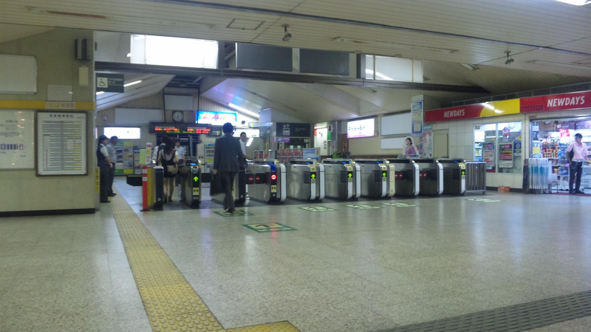銚子駅 時刻表|JR総武本線 千葉方面 平日|電車 時 …