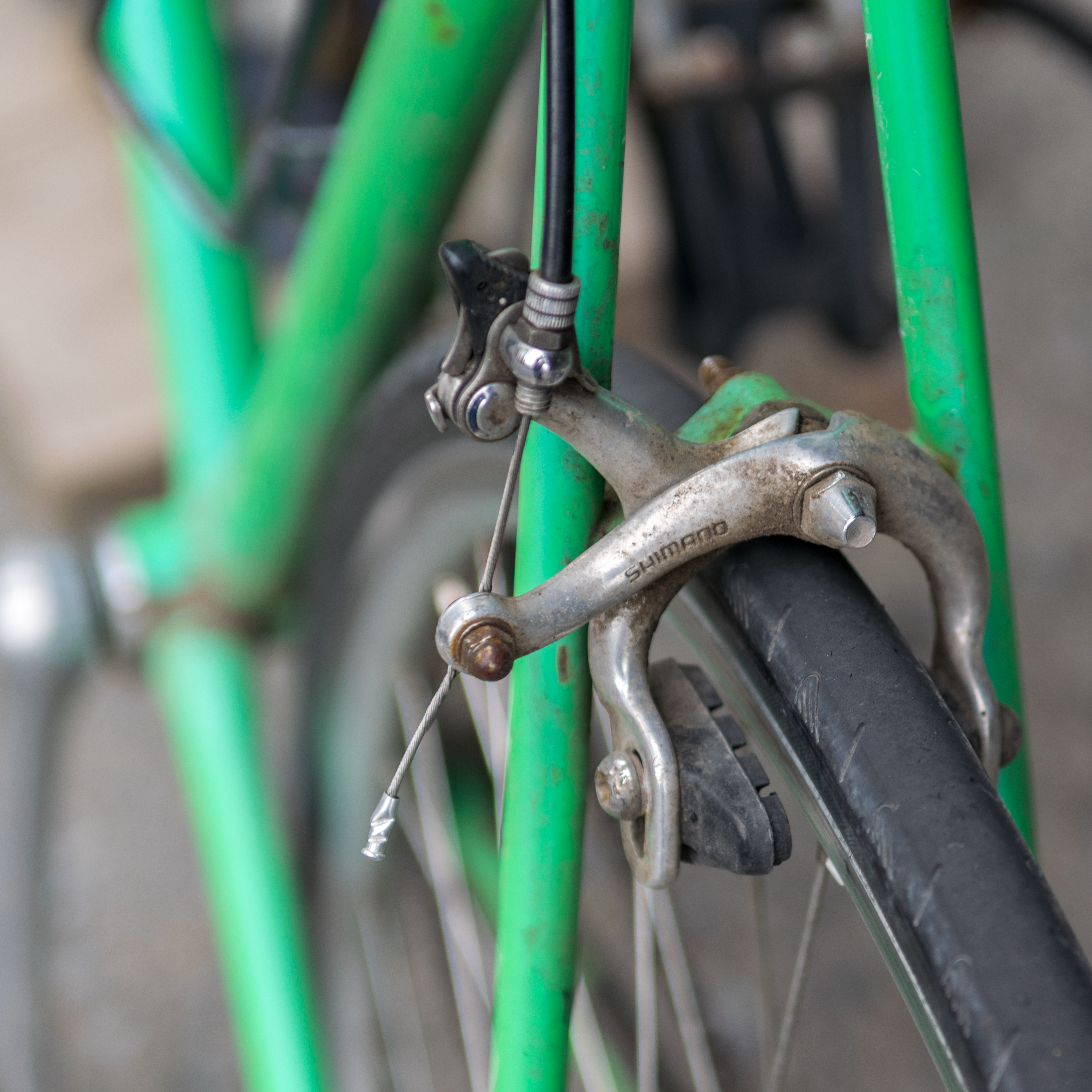 17-08-07-Fahrräder-Montreal-RalfR-DSC 4264.jpg
