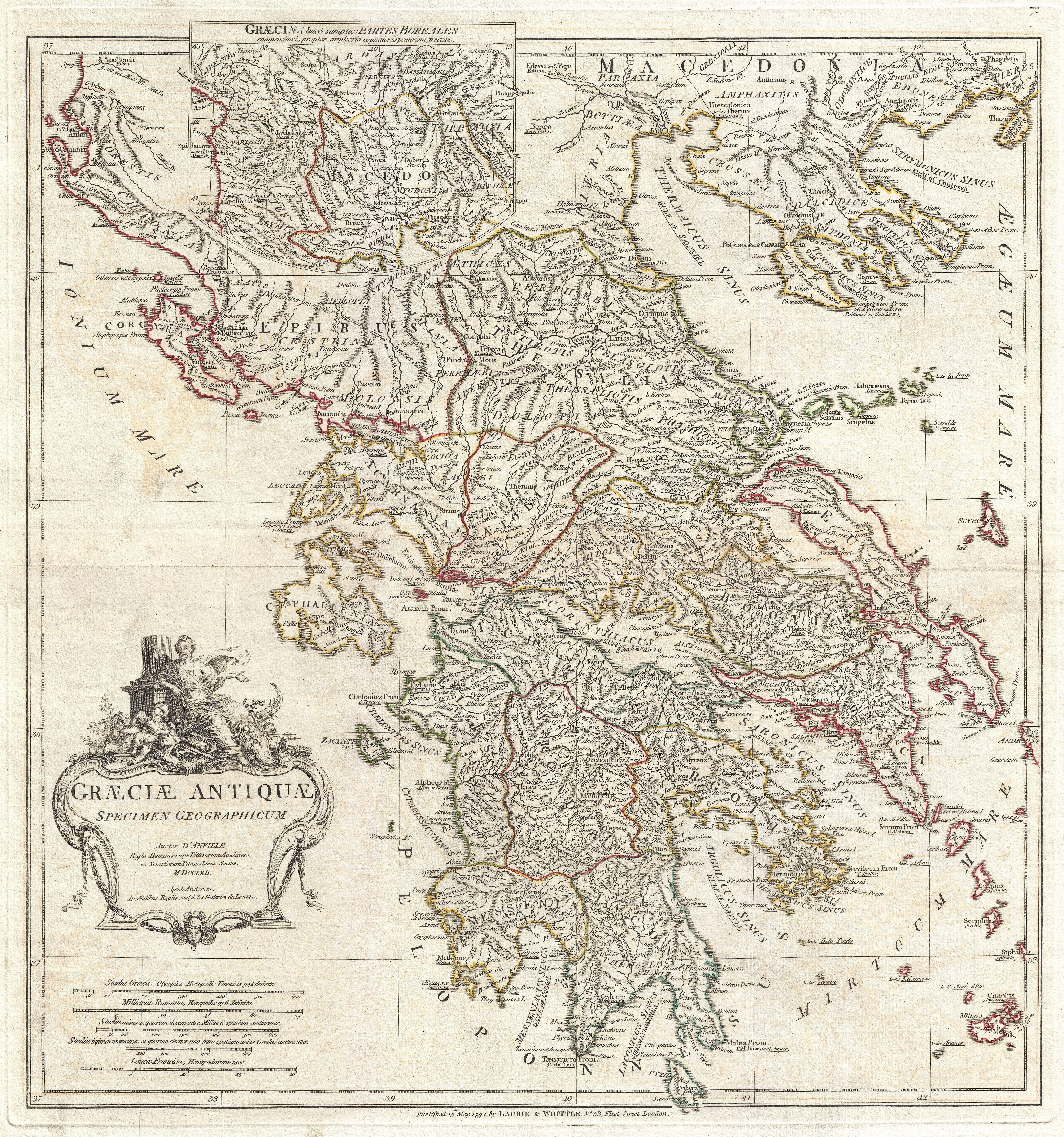 File1794 anville map of ancient greece geographicus file1794 anville map of ancient greece geographicus greeceancient anville 1794 gumiabroncs Image collections