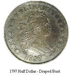 File:1797 bust obv.jpg