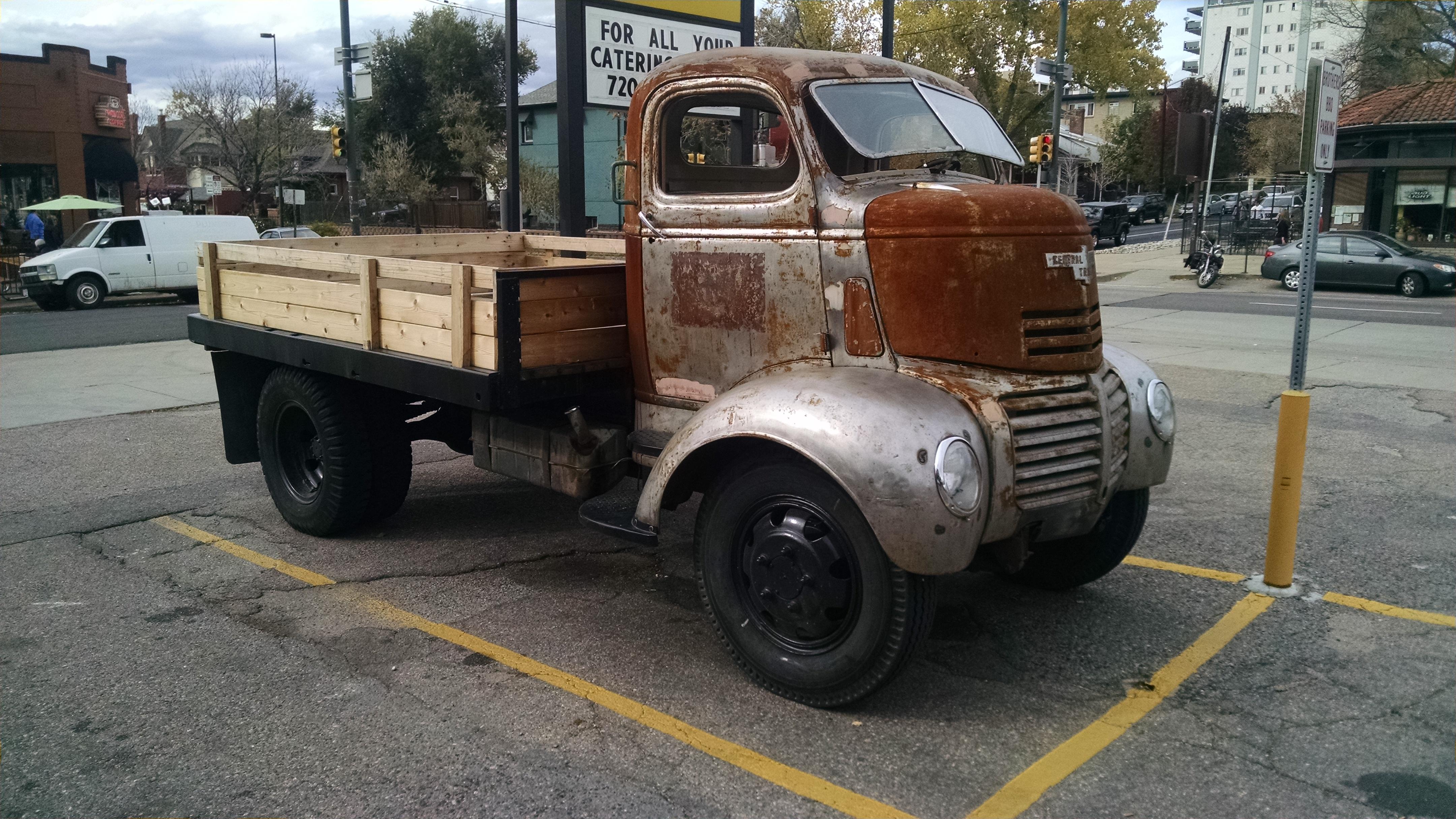 GMC (automobile) - Wikiwand