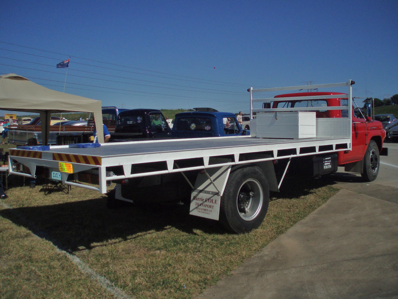 Grapple Trailer For Sale >> Commercial Trucks Peterbilt Ebay | Autos Post