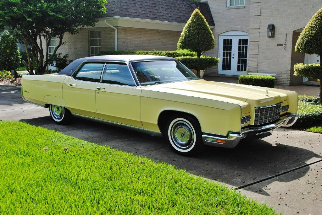 File 1972 Lincoln Continental 2 Jpg Wikimedia Commons