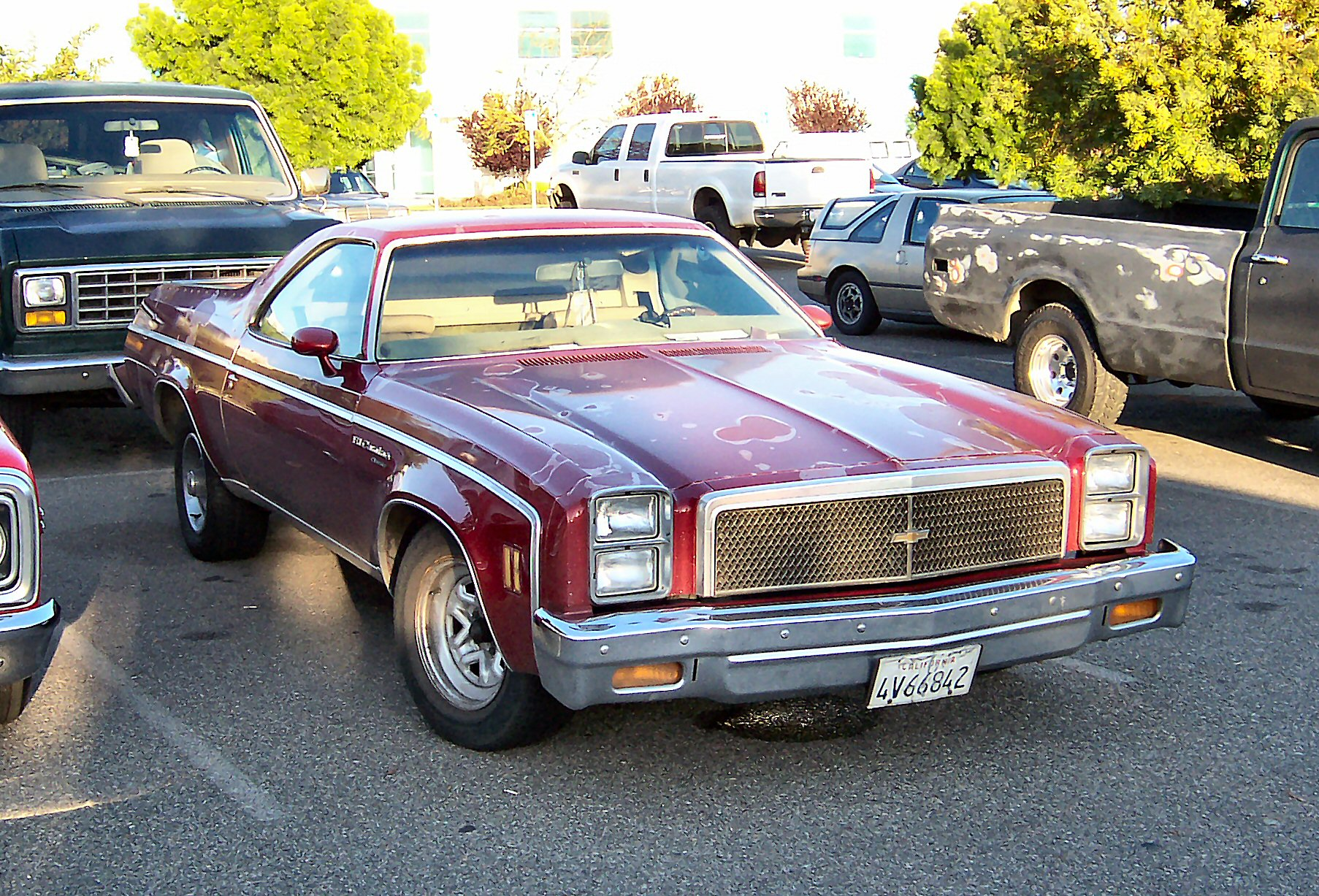 File1976 Chevrolet El Camino Wikimedia Commons 1976 Chevelle Wiring Diagram