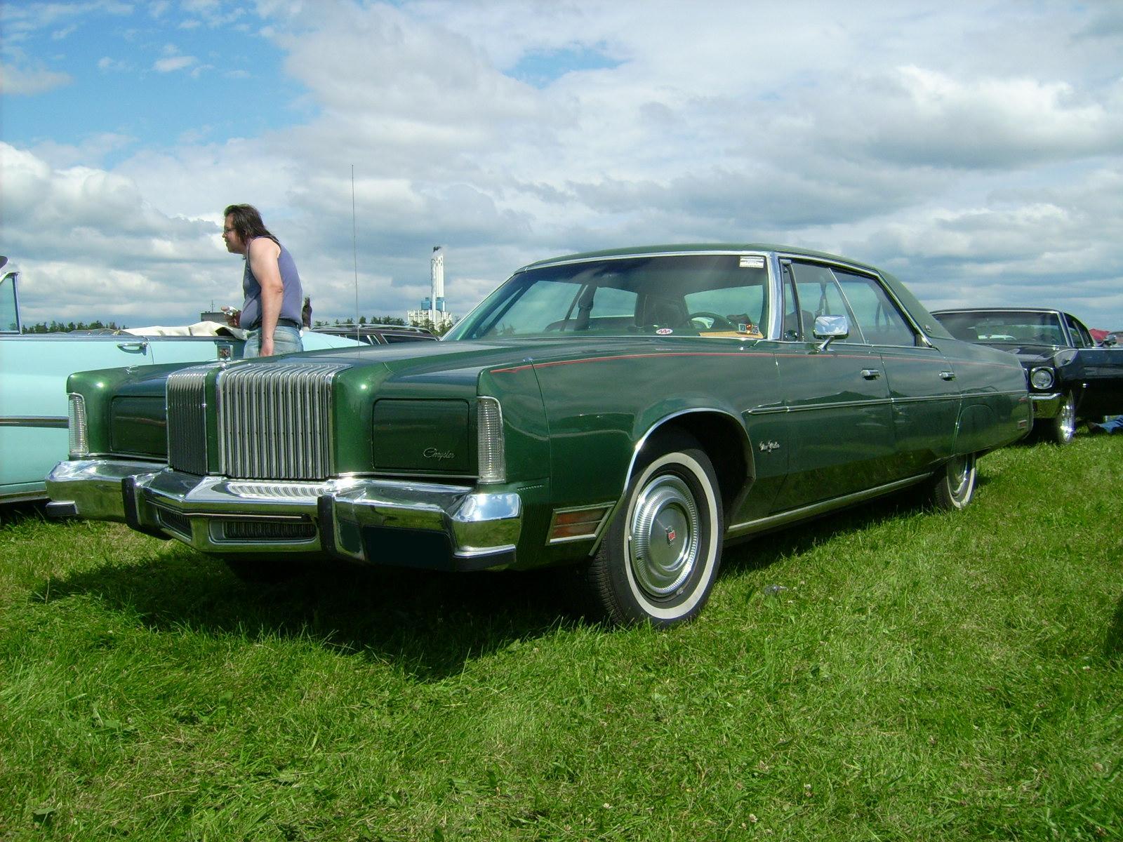 File:1976 Chrysler New Yorker