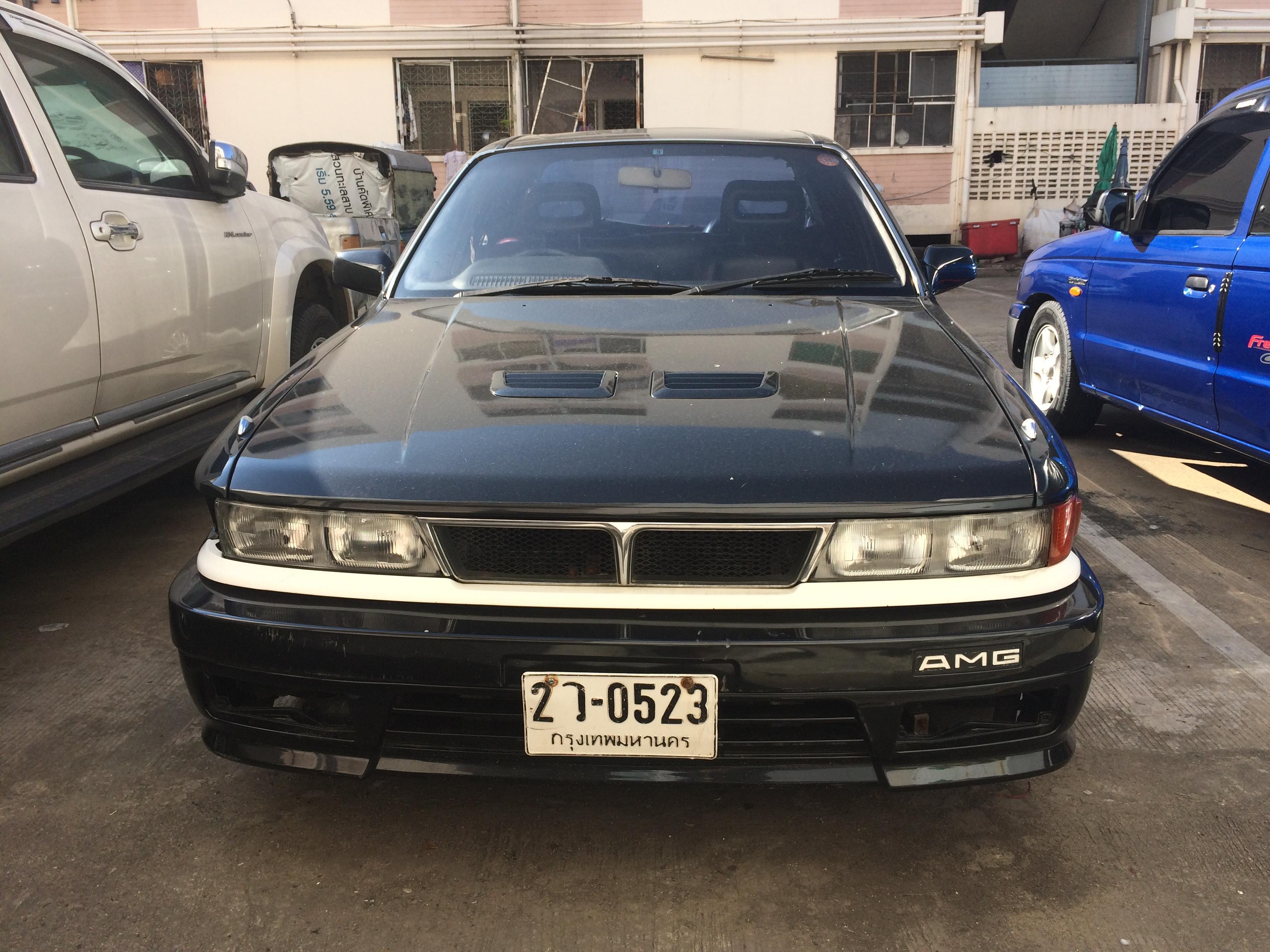 file:1989 mitsubishi galant (e-e33a) amg sedan (13-10-2017) 10