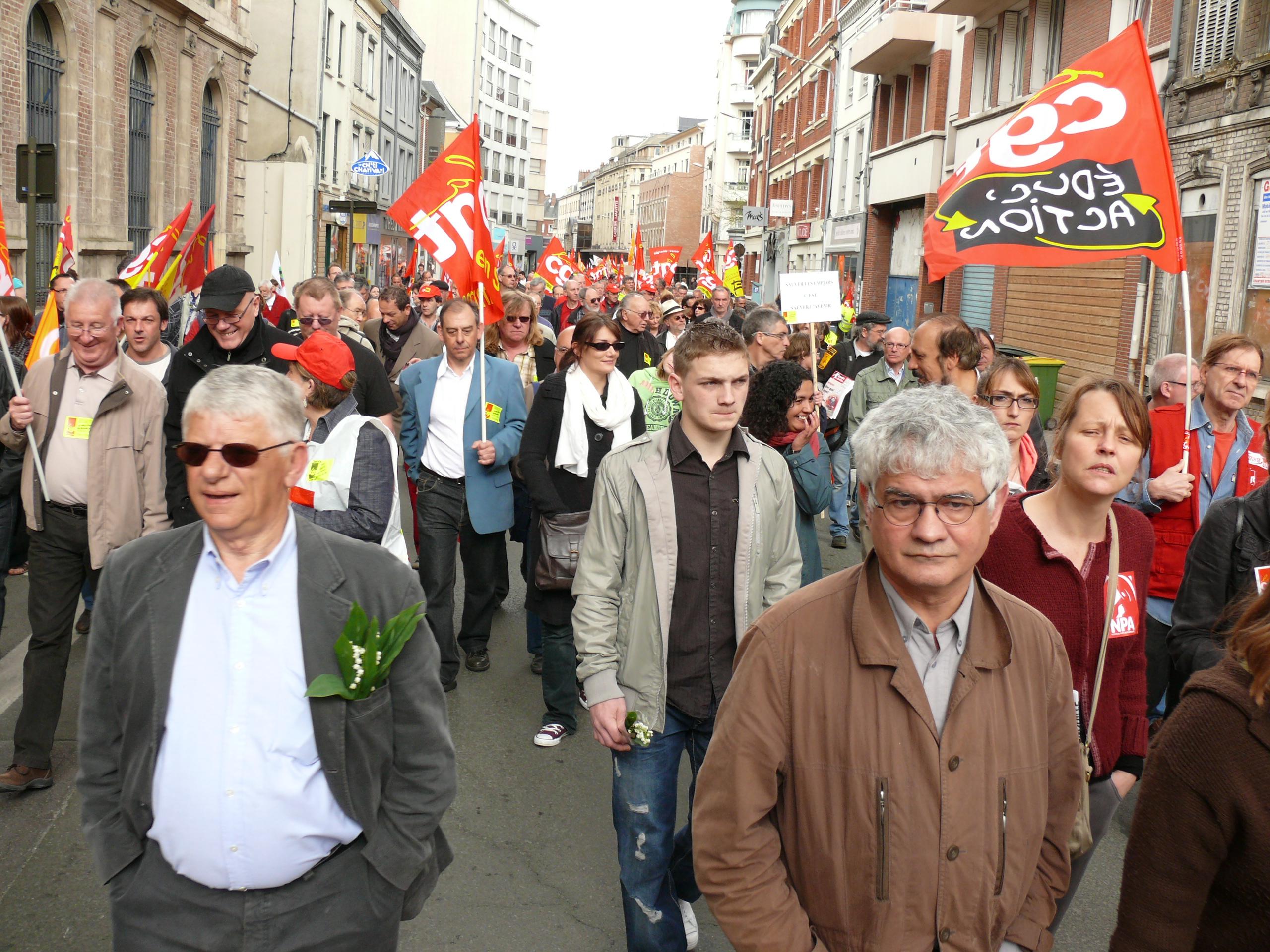 1er_mai_2010_%C3%A0_Amiens_%28France%29.JPG