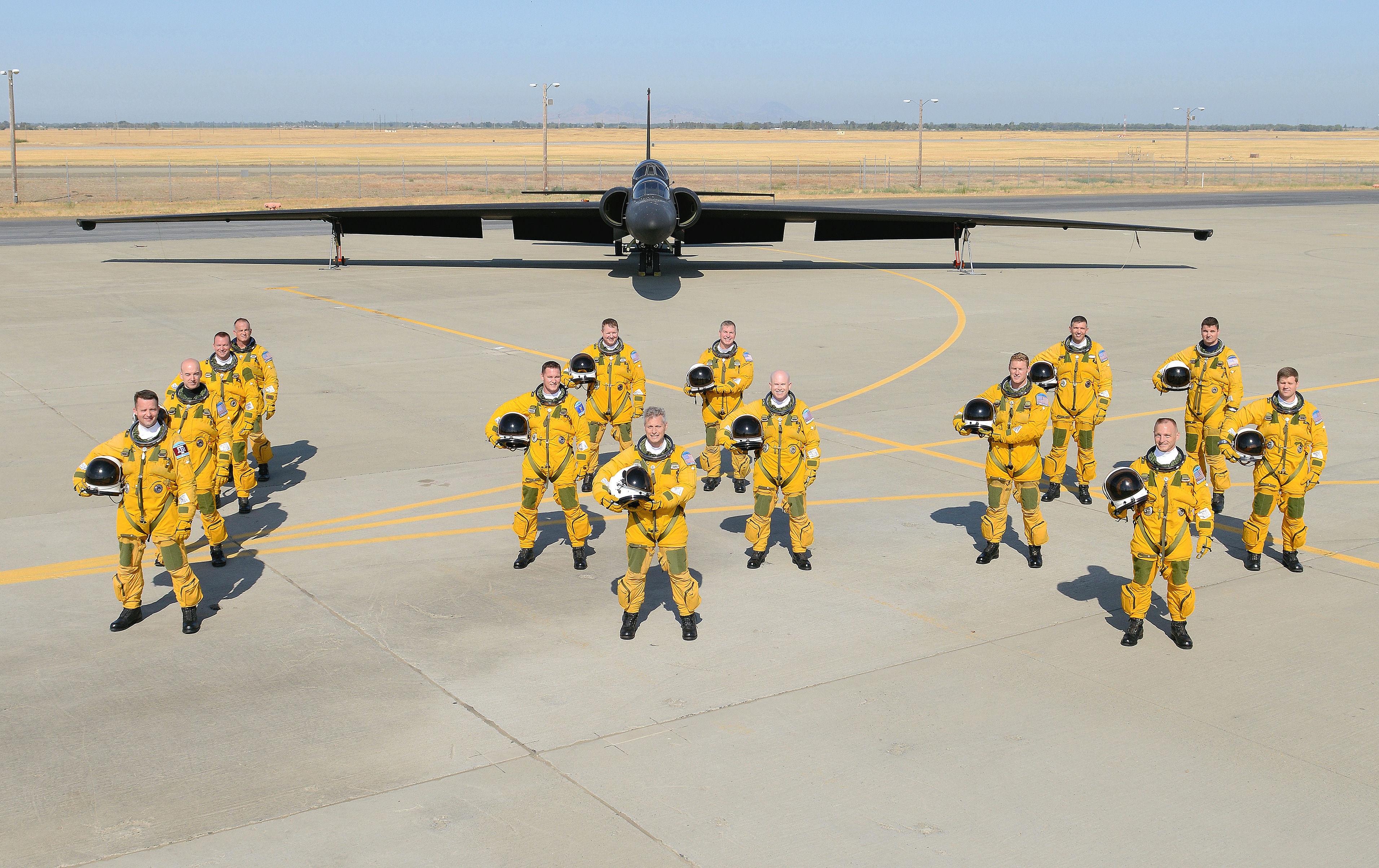 16th Reconnaissance Squadron (disambiguation)