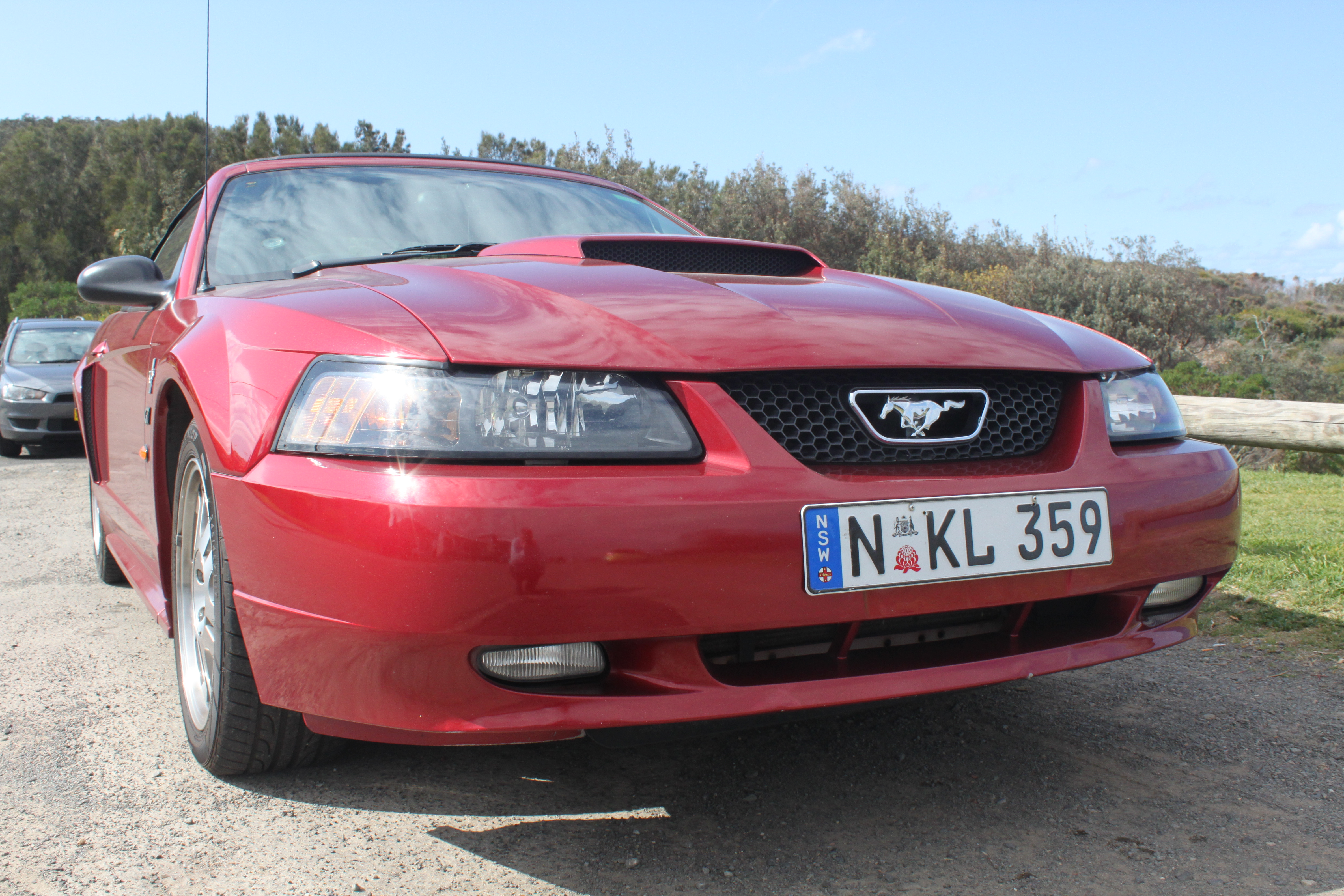 File2004 ford mustang gt convertible 21322745899 jpg wikimedia