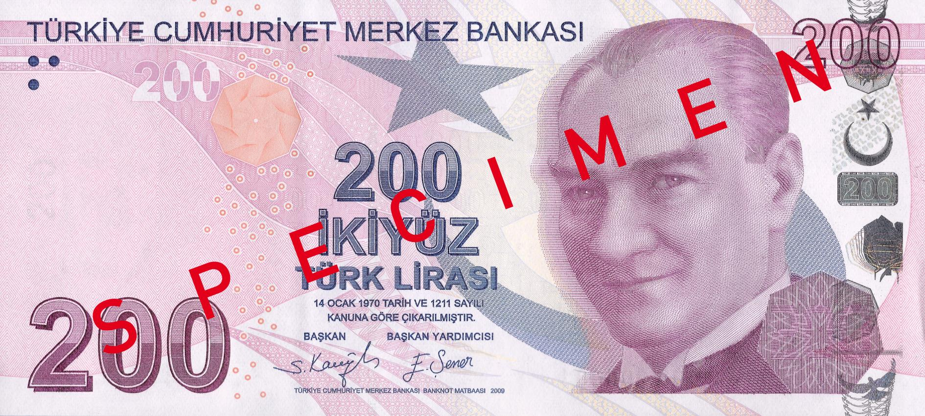 Turkish Lira Wikipedia