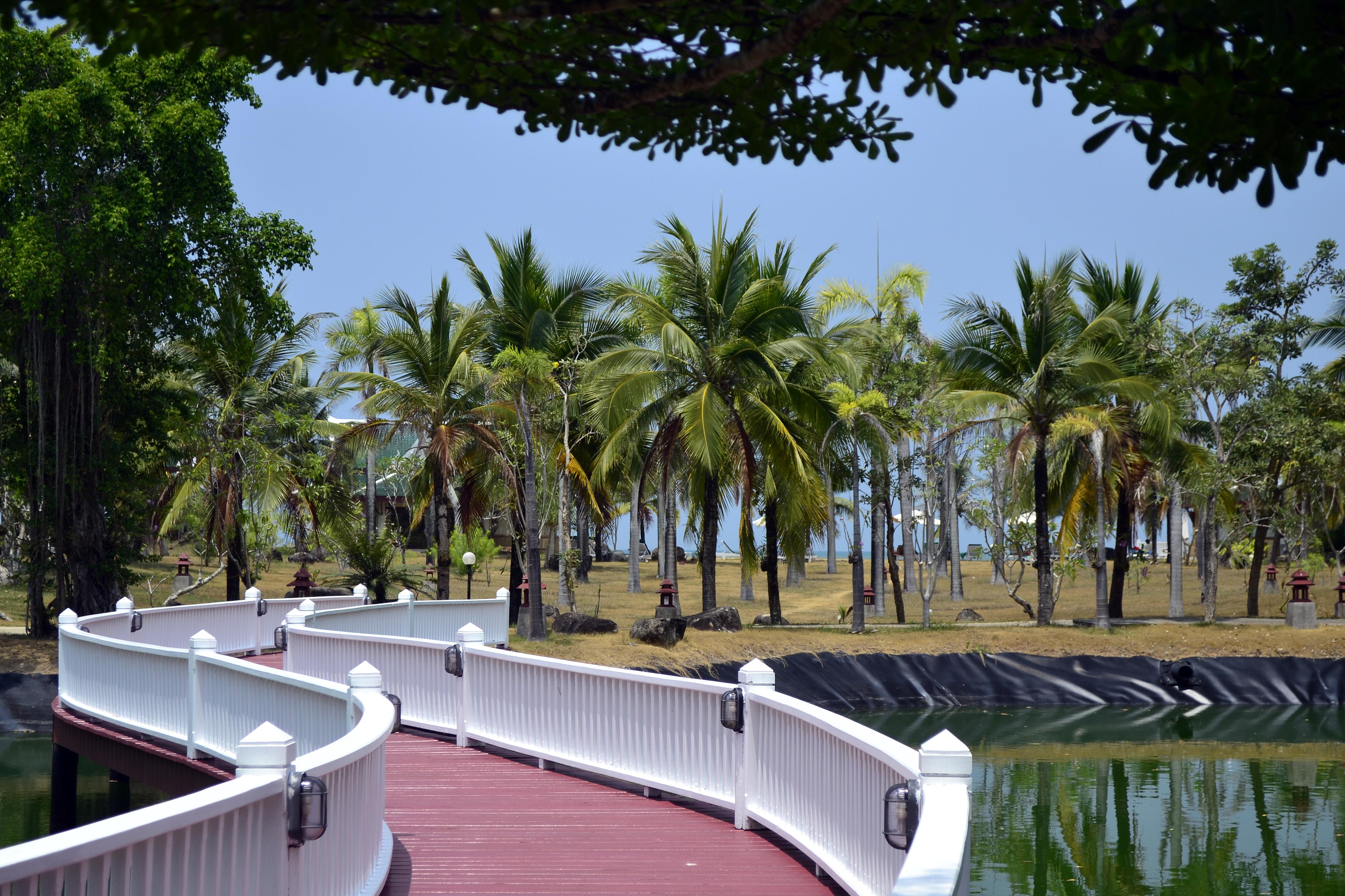 Andaman Spa Resort Phuket