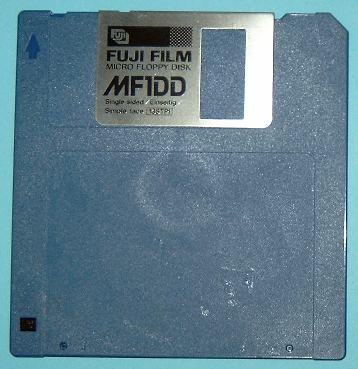 3_5-DD-single_sided_Diskette.jpg