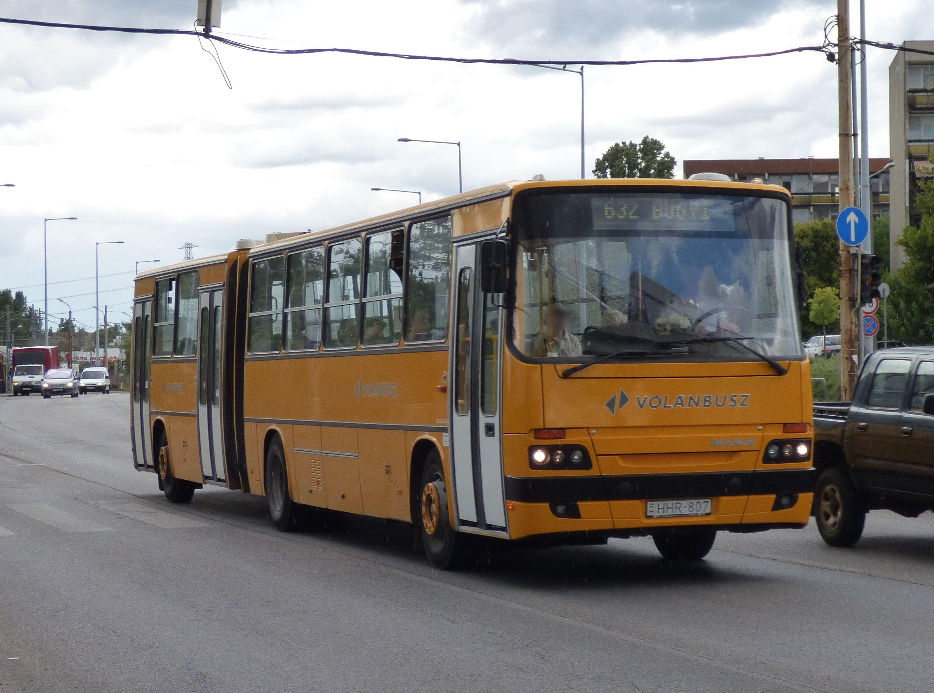 File:632-es busz (HHR-807).jpg