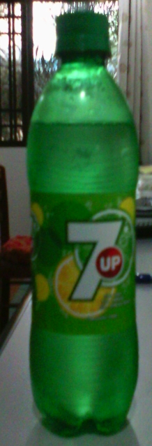 7 Up bottle (photo taken in my house).jpg