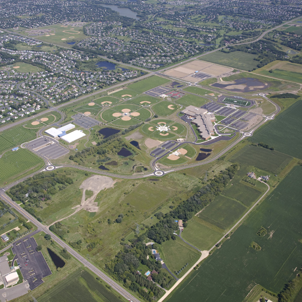 East Ridge High School Minnesota Wikipedia
