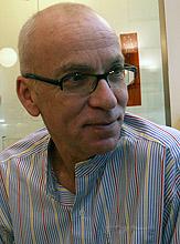 Sam Havadtoy Wikipedia