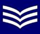 ATC Sergeant Tabs.png