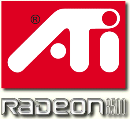 ATI RADEON 9200-BASED GPU TREIBER WINDOWS 8