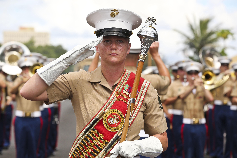 USMC MARINE CORPS 4TH FOURTH MARINE AIR WING MAW HAT RESERVE MARFORRES AVIATION